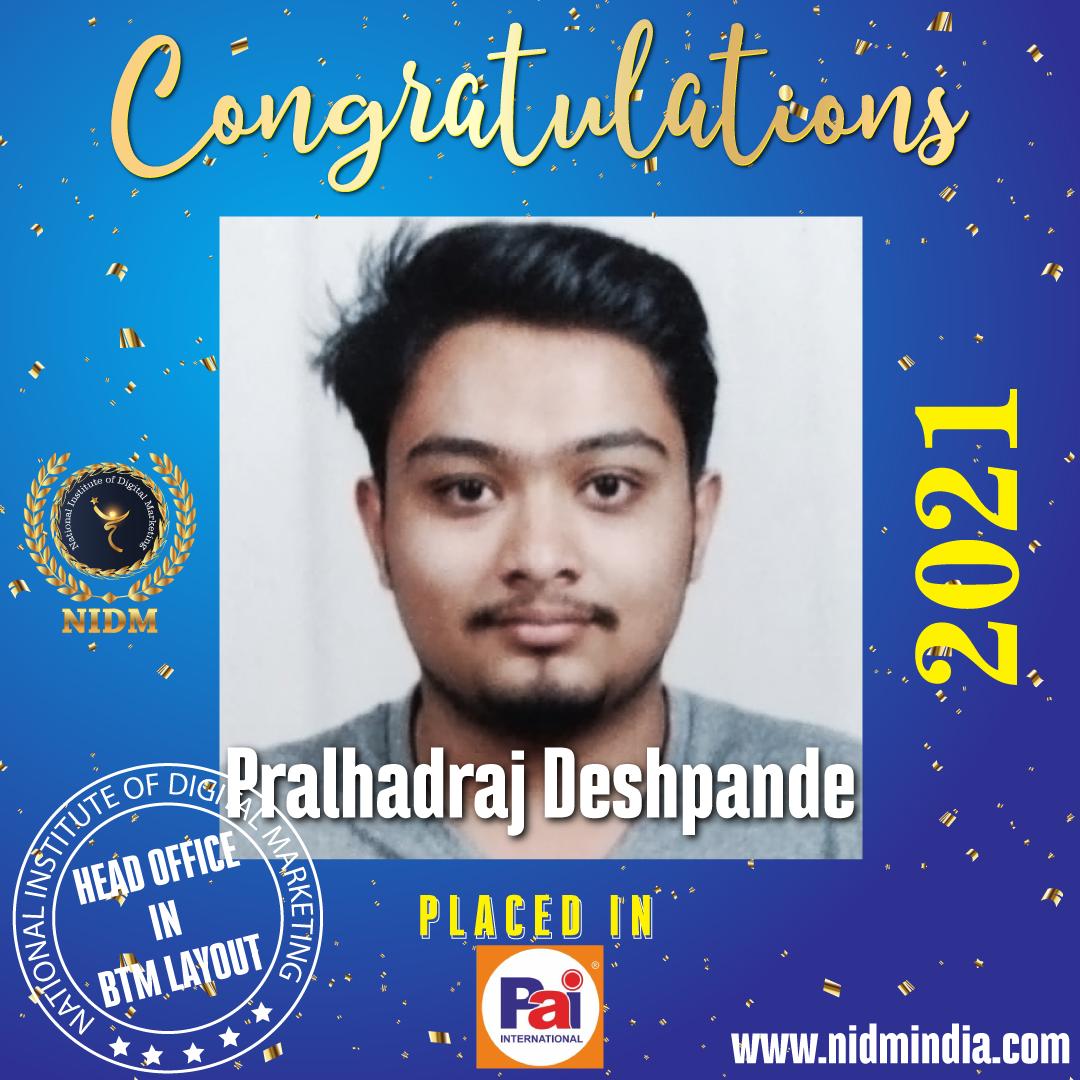 Pralhadraj-Deshpande--nidmindia-placement-head-office-in-btm-layout (1)