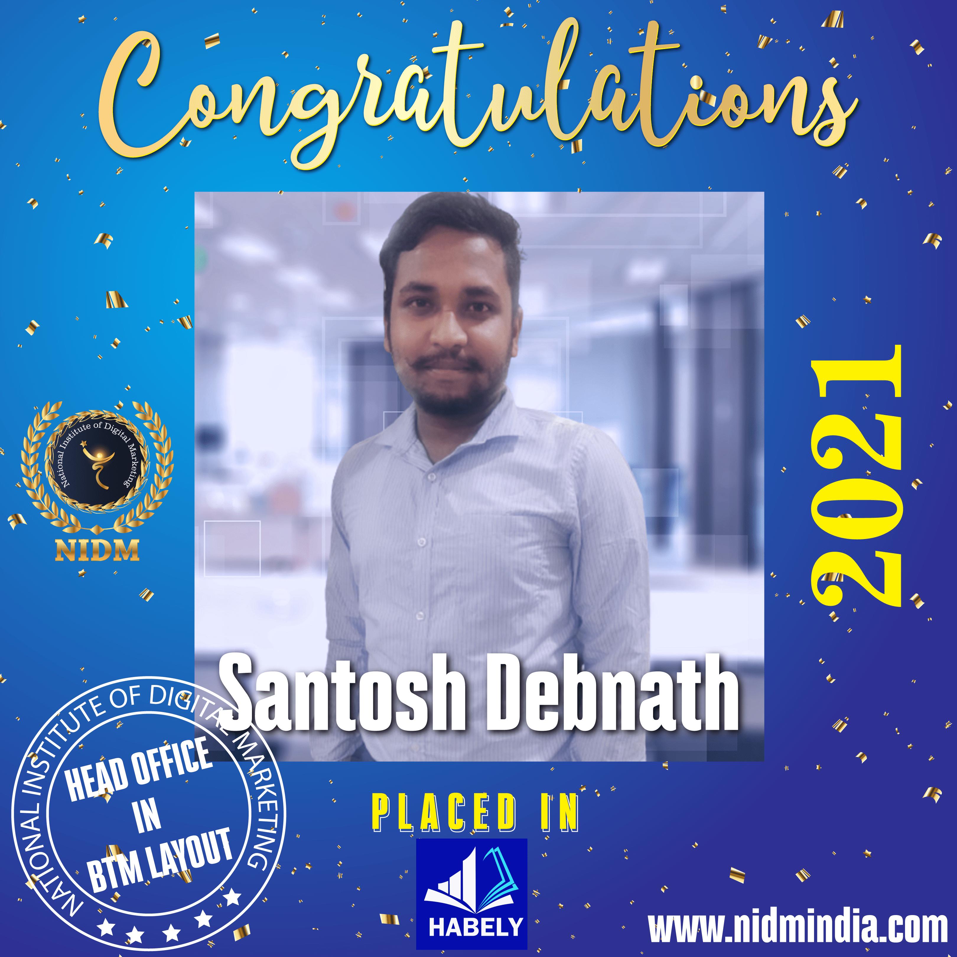 Santosh-Debnath-nidmindia-placement-head-office-in-btm-layout (1)-min