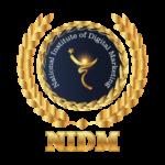 # NO1 DIGITAL MARKETING INISTITUTE IN INDIA
